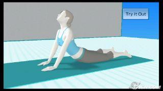 Wii-fit-20080402033429195_640w